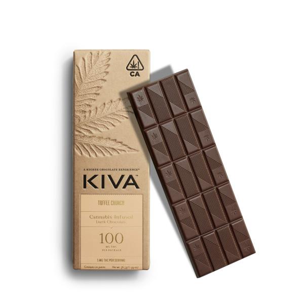 Kiva Direct